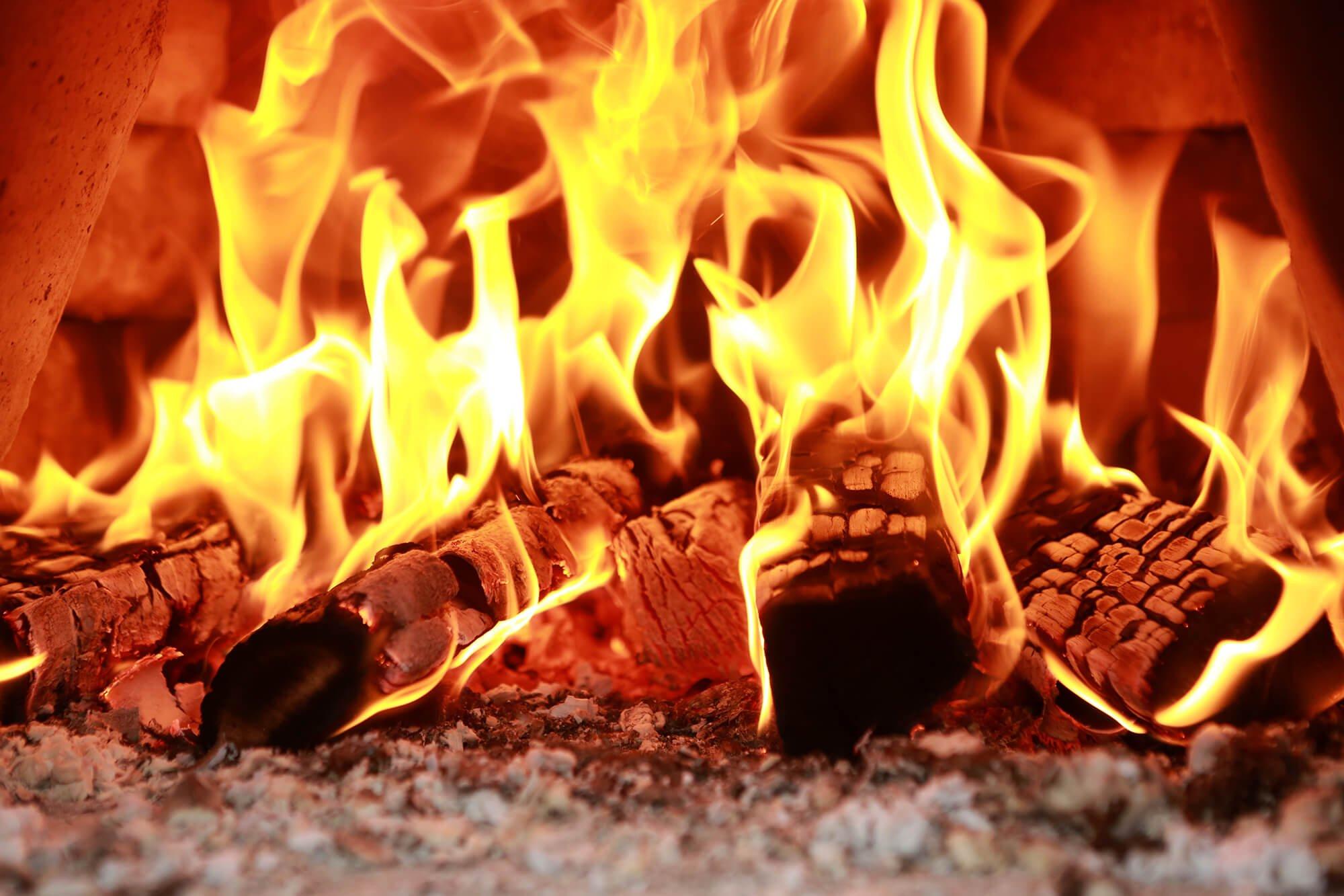 Seasons Logs | Quality Kiln Dried Logs | Firewood for Sale