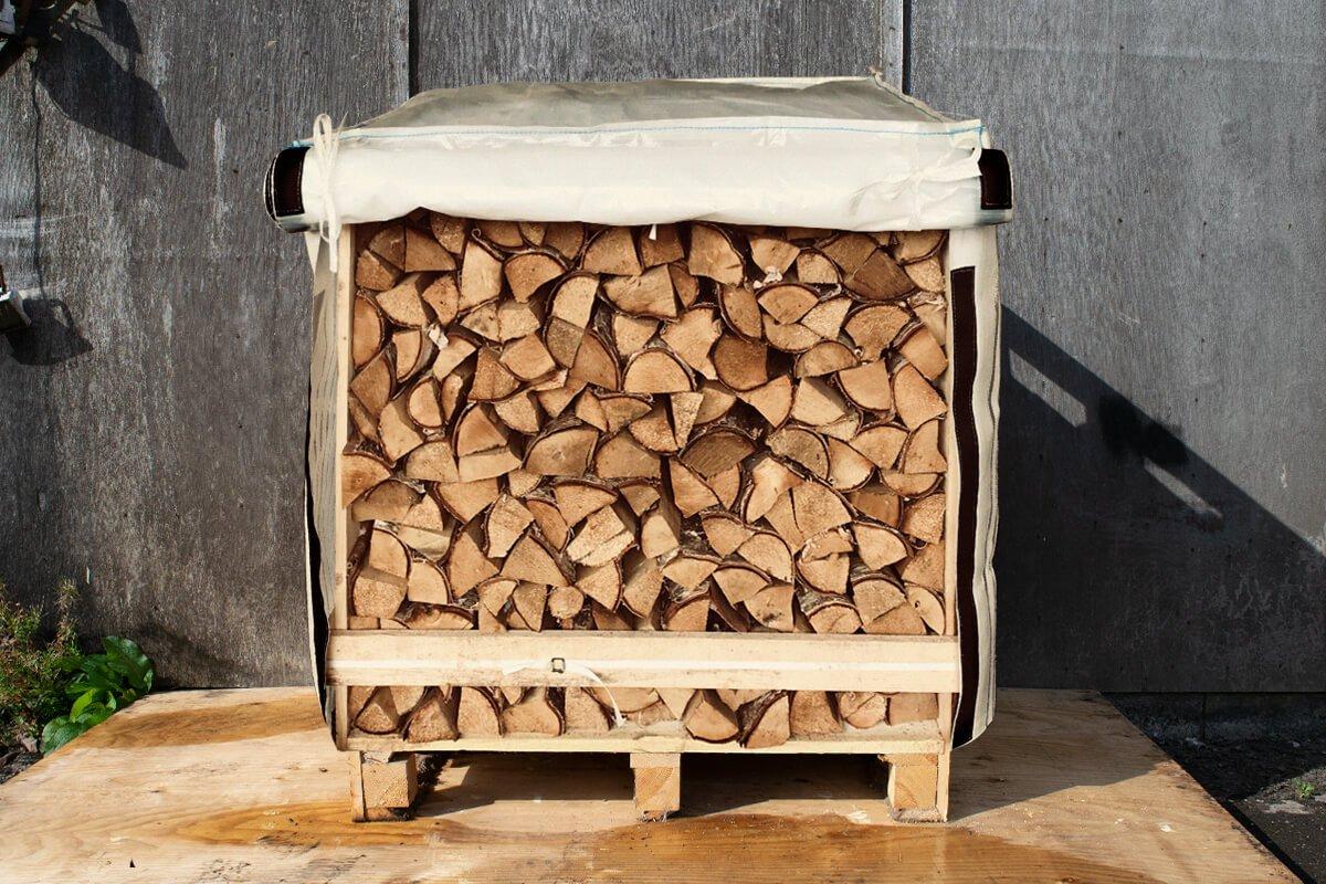 Waterproof Reusable Crate Covers